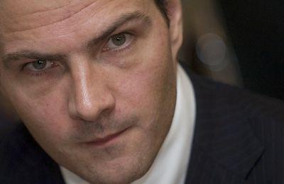 Scandale : Jérôme Kerviel révèle que la Société Générale aurait effectué des gains records grâce au 11 Septembre (Panamza)