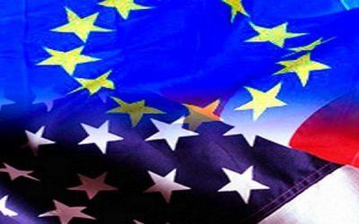 Les enjeux du traité transatlantique (LGS)