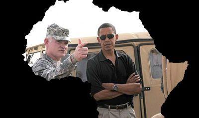 États-Unis/Afrique : le sommet de toutes les injonctions ? (Adiac)