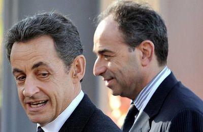 Les petites affaires immobilières du Qatar sous Copé et Sarkozy (Mondafrique)