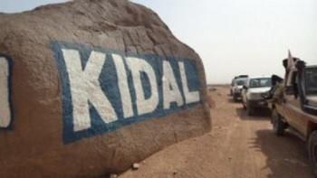 Mali : l'Azawad en passe d'être reconnue par des Etats européens (APA)