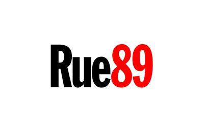 Mort du père d'un journaliste de Rue89 harcelé par un hacker (Le Monde)