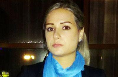Après le décès de la journaliste Séréna Shim, disparition des vidéos impliquant l'Onu dans le soutien à Daesh (Voltaire.net)