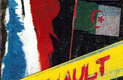 L'Algérie au cœur Révolutionnaires et anticolonialistes à Renault-Billancourt
