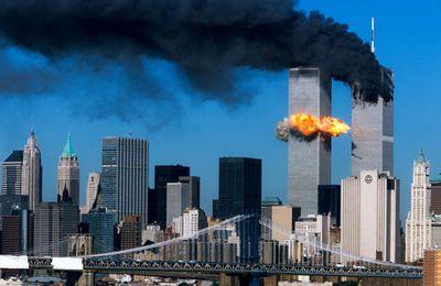 Le rapport du Congrès sur la torture confirme qu'al-Qaïda n'est pas impliqué dans les attentats du 11-Septembre (Voltaire.net)