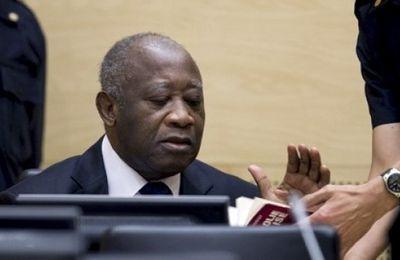 Scandale - CPI : Les «preuves» annoncées par l'ONUCI contre Gbagbo en 2011 ont «disparu» (Nouveau Courrier)