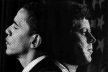 Obama devrait assurer sa sécurité si il ne veut pas connaître le sort de Kennedy (Press TV)
