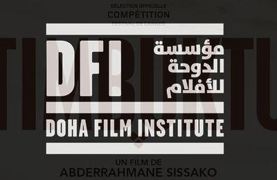 Timbuktu, le film aux sept César, a été financé par le Qatar et le ministère de la défense français