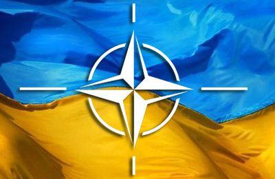 C'est bien l'Ouest qui porte la responsabilité de la crise en Ukraine