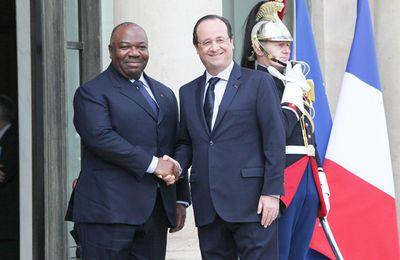 Sommet Françafrique et néocolonialisme économique