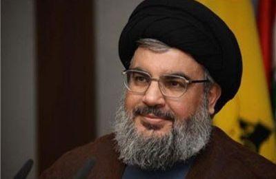 Du Yemen au Liban, le conflit entre chiites et sunnites embrase le Proche Orient (Mondafrique)