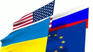 UE: la fronde couve contre les sanctions antirusses (Sputniknews)