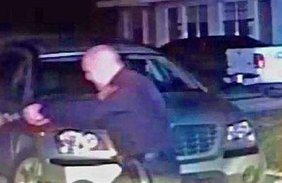 Un policier étatsunien blanc tue un homme noir non armé souffrant de maladie mentale en Floride