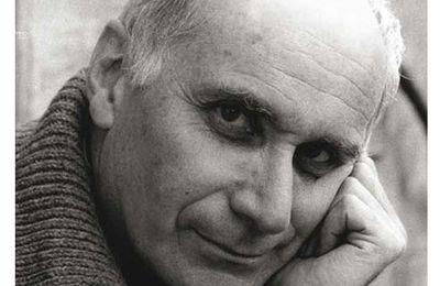 Hommage à François Maspero
