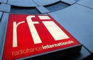 Dictature tchadienne : le traitement de l'information par RFI remis en cause