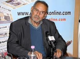 La DGSE aurait acheté le silence du père de Mohamed Merah (Le Point)