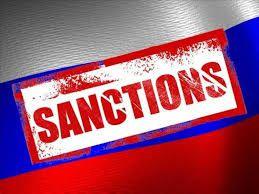L'Union européenne prolonge les sanctions économiques contre la Russie  (WSWS)