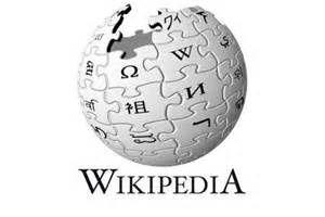 Méfiez-vous de Wikipédia (The Saker)