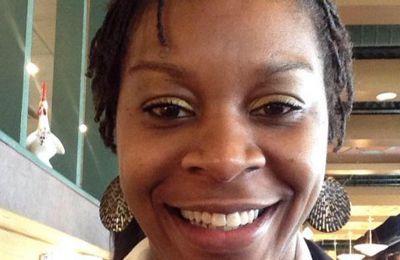 Une jeune femme noire décède en cellule au Texas après son arrestation (JAI)