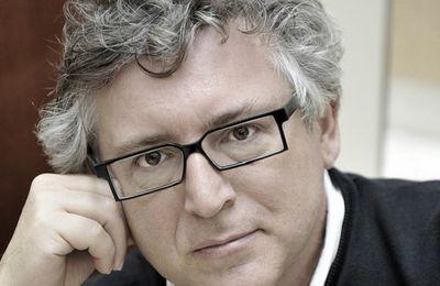 Michel Onfray : «L'Occident attaque, prétendument pour se protéger, mais il crée le terrorisme» (Russia Today)