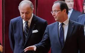 Impasse Laurent Fabius. Il est urgent de remplacer notre ministre des Affaires étrangères (Causeur.fr)
