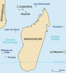 Madagascar : Iles éparses, Les revendications se radicalisent, la Russie tacle la France et les gouvernants se défilent (Madagascar Tribune)