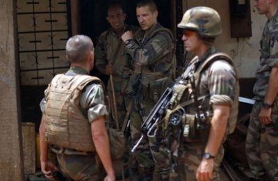 Vers un désastre annoncé au Mali (Mondafrique)