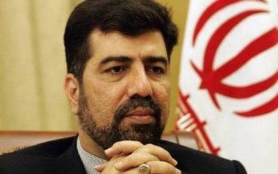 Bousculade de la Mina. L'Arabie saoudite a bien enlevé des collaborateurs de l'ayatollah Khamenei