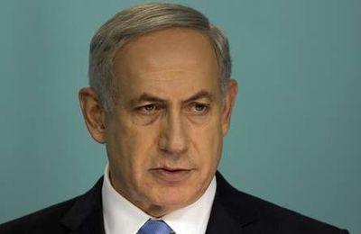Terrorisme : 11 dirigeants israéliens sous mandat d'arrêt en Espagne et en Afrique du Sud  (Electronic Intifada)
