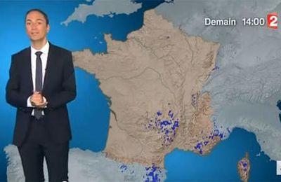 Philippe Verdier rejoint RT France et se fait lyncher par ses confrères (OJIM)