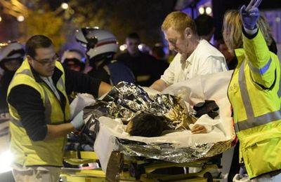 Interview. Jean-Loup Izambert : «Si le DRS avait été écouté il n'y aurait pas eu d'attentats à Paris» (Algérie Patriotique)