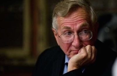 Les révélations de Seymour Hersh sur la Syrie (London Review of Book)