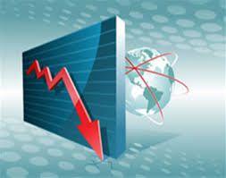 La chute répétée des marchés est techniquement devenue un « krach boursier » (Boursorama)
