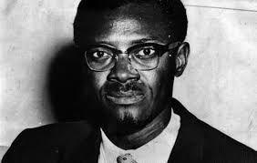 RDC - 17 janvier 1961 : Assassinat de Patrice Lumumba (Afriques en Lutte)