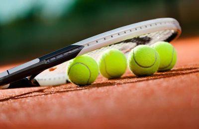 Tennis - Un joueur sud-américain, classé à l'ATP, raconte ses matches truqués (L'Equipe.fr)