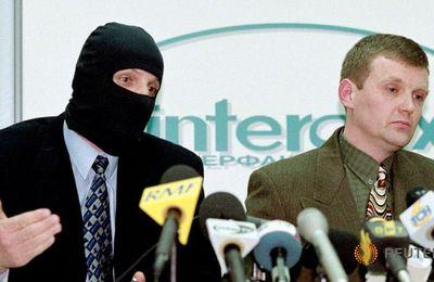 Une autre farce du gouvernement britannique, George Galloway et Alex Goldfarb sur l'enquête Litvinenko (vidéo)