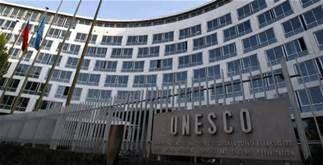 A l'UNESCO le Qatar sponsorise un colloque sur la liberté de la presse (LGS)