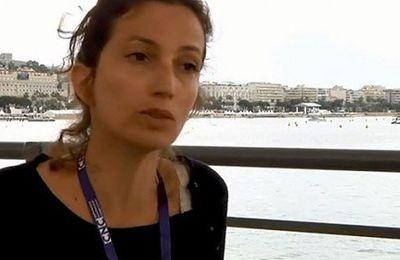 France : Audrey Azoulay, la fille du conseiller du roi du Maroc, nommée ministre de la Culture (JAI)