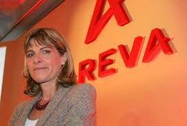 Anne Lauvergeon, et plus dure sera la chute (Mondafrique)