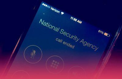 Le FBI obtient une ordonnance de la Cour de justice pour contraindre Apple à installer un logiciel espion dans le système de sécurité de l'I-Phone (WSWS)