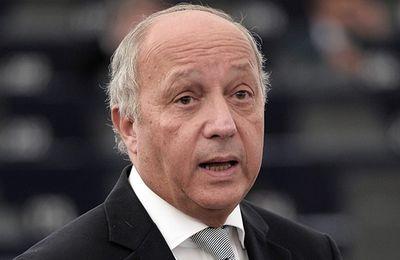Françafrique. Fabius écarté de la COP21, Boni Yayi privé de poste aux Etats-Unis (Mondafrique)