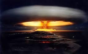 Le Proche-Orient nucléarisé ! (Voltaire.net)
