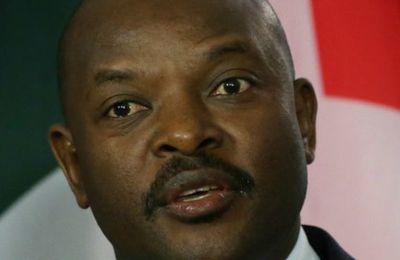 Burundi-Rwanda: Bujumbura demande qu' une plainte soit déposée contre Kagame (Koaci)