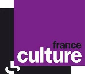 Les Matins de France Culture en direct de Varsovie : une émission de propagande rondement menée (OJIM)
