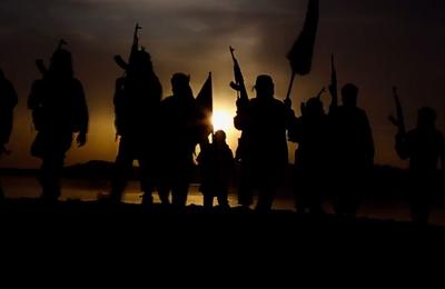 Quand la France et la Belgique voyaient d'un bon œil le départ des candidats au djihad (Arrêt sur info)