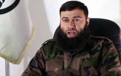 Depuis Genève, l'opposition syrienne appelle à violer le cessez-le-feu (Voltaire.net)