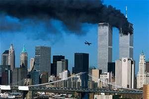11 septembre: le directeur de la CIA opposé à la déclassification du dossier (Sputniknews)