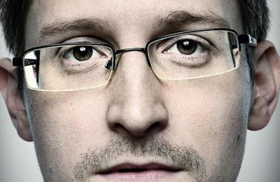Snowden : voici l'ensemble des documents (7 sur 7.be)