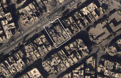 Syrie : La RTS dénature les faits à l'avantage des groupes terroristes  (ASI)