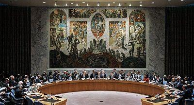 ONU : le lanceur d'alerte au cœur du scandale des abus sexuels des Casques bleus démissionne (Russia Today)